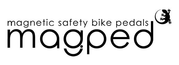 logo Magped