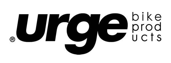 logo casques VTT URGE