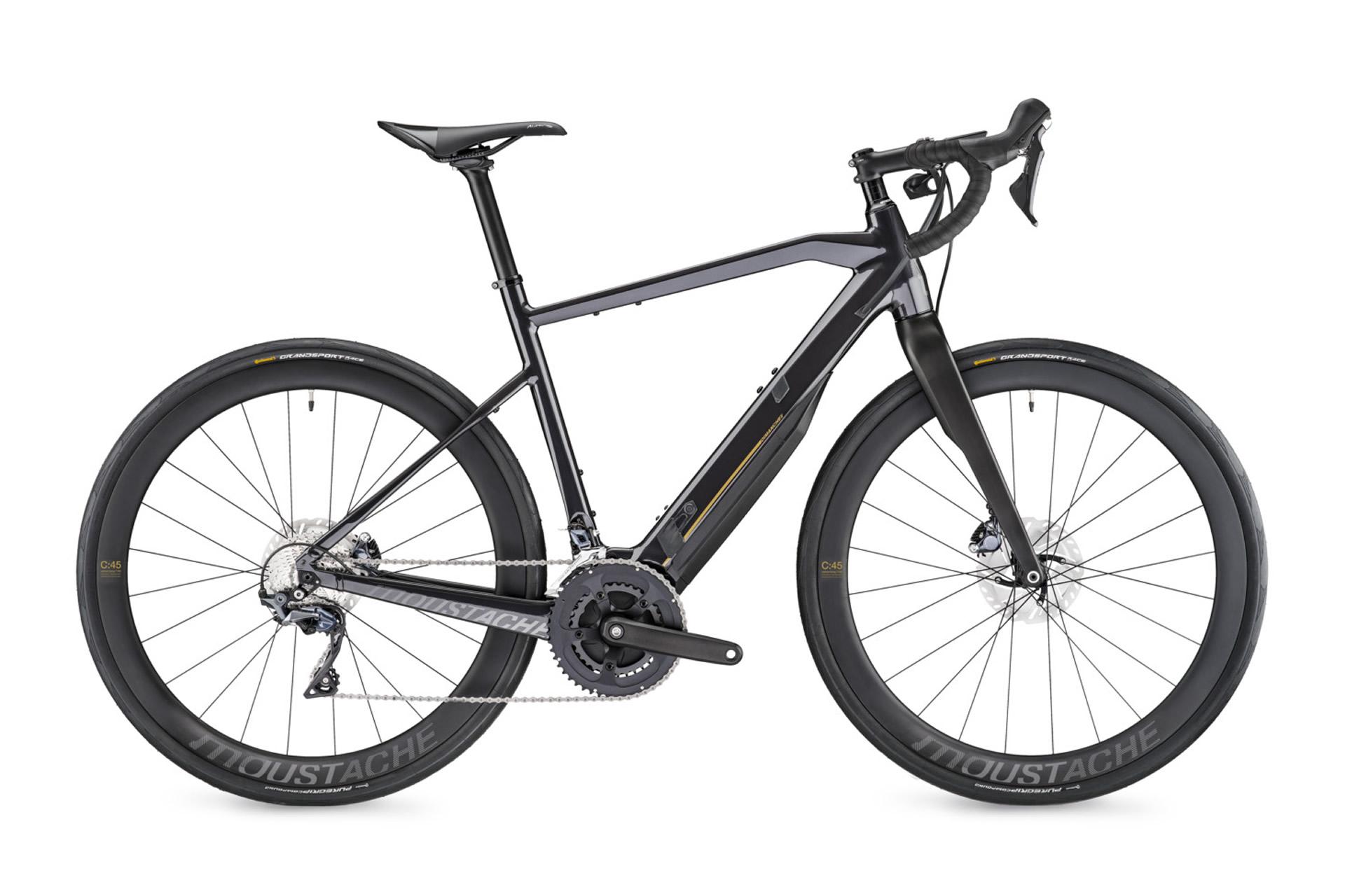vélo ROUTE électrique MOUSTACHE Dimanche 28.7-28-7_04