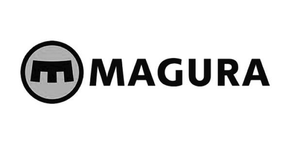 logo freins Magura