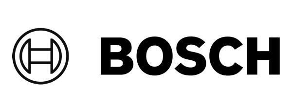 logo moteur vélo électrique Bosch